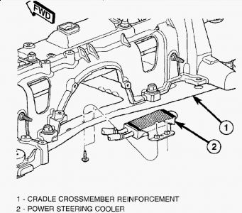 2000 Dodge Caravan Suspension Diagram, 2000, Free Engine