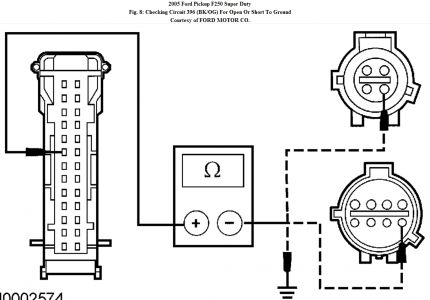 F Fuse Box Diagram Ford Truck Enthusiasts Forums Sel. Ford