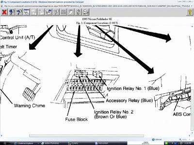 1992 Toyota Paseo Wiring Diagram. Toyota. Auto Wiring Diagram