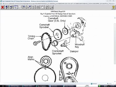 1998 Infiniti Q45 Engine Diagram. 1998. Wiring Diagram Site
