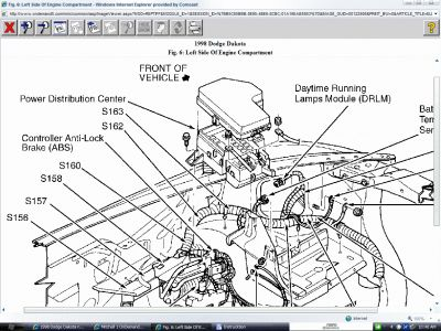2000 dodge intrepid parts diagram craftmade ceiling fan light kit wiring ram fuel pump filter dakota, dodge, free engine image for user manual download