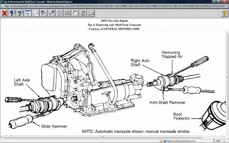 Jeep Rear End Diagram, Jeep, Free Engine Image For User