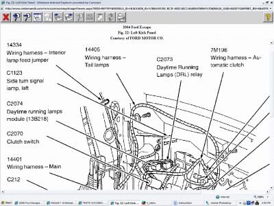 Diagram 2005 Acura Tl Interior 2005 Honda Civic Hybrid