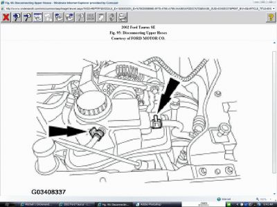 2005 Audi A6 Fuse Box Diagram 2007 Suzuki XL7 Fuse Box