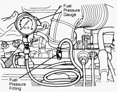 Wiring Diagram Besides Fuel Pump Location As Well Toyota