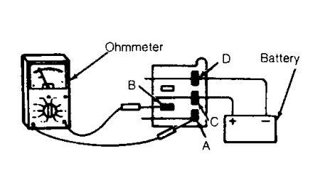 97 Lumina Wiring Diagram 97 Blazer Wiring Diagram Wiring