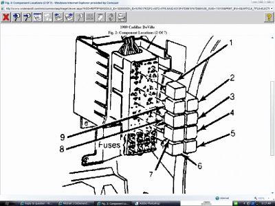 Yamaha G9 Engine Diagram, Yamaha, Free Engine Image For