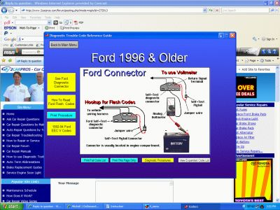 1948 Ford 8n Tractor Ignition Wiring Diagram