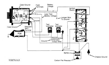 Voltage Drop Wire Water Drop Wiring Diagram ~ Odicis