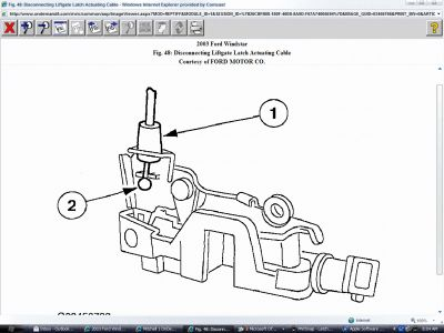 Toyota Camry Rear Suspension Diagram, Toyota, Free Engine