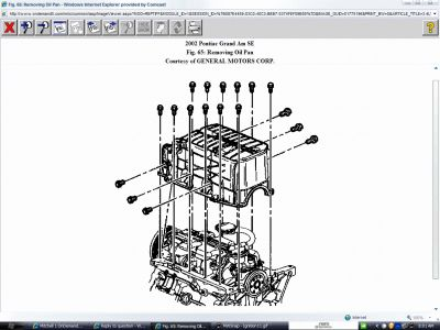 2003 Pontiac Vibe Fuse Box Diagram, 2003, Free Engine