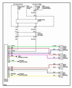 94 corolla wiring diagram 1989 toyota corolla wiring diagram