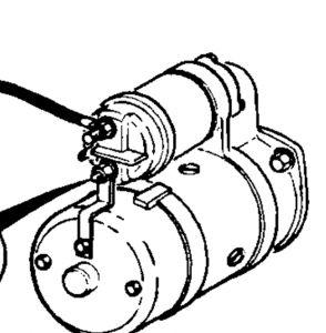 Arctic Cat Fuel Pump Location Harley Davidson Fuel Pump