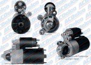2001 Hyundai Tiburon Starter Grinding: Engine Mechanical