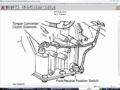 79 Toyota Pickup Wiring Diagram Toyota Truck Steering