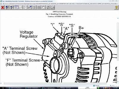 Jaguar X Type Headlight Wiring Honda Accord Headlights
