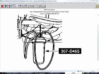 93 Mazda Miata Fuse Box 96 Miata Fuse Box Wiring Diagram