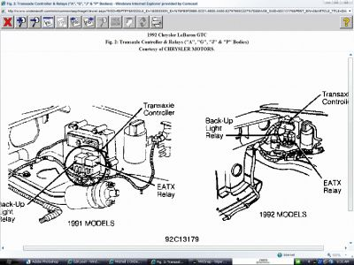 5 Pin Headlight Relay Wiring Diagram, 5, Free Engine Image