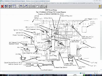 1987 toyota pickup vacuum line diagram muscular system face for a z24 four cylinder two wheel drive manual 180 http www 2carpros com forum automotive pictures 62217 vacdiav6 1