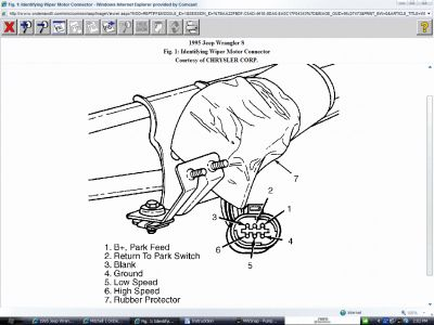 Ford explorer manual transmission fluid type