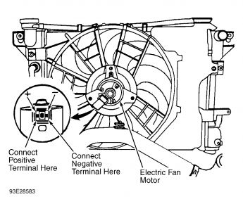 1997 Plymouth Grand Voyager Wiring Diagram Plymouth