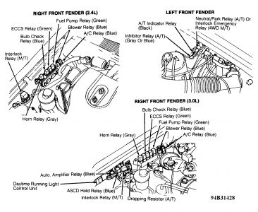 350z Power Seat Wiring Diagram. Seat. Auto Wiring Diagram