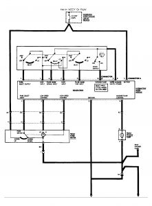 Diagram Of 1982 Jeep Cj7 Engine 1982 Jeep DJ5 Engine