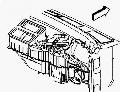 1964 Volkswagen Beetle Wiring Diagram Volkswagen Beetle