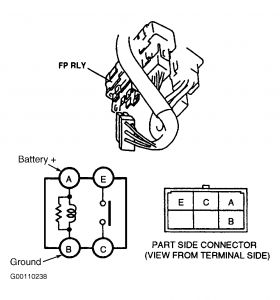 93 Mustang To Carb Wiring Harness, 93, Free Engine Image