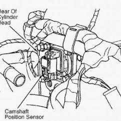 2003 Dodge Neon Stereo Wiring Diagram 318 Electronic Ignition Conversion Daimler Chrysler Radio Diagram, Daimler, Get Free Image About