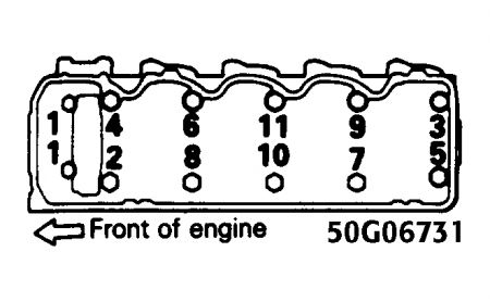 2005 Cts Pcm Wiring Diagram 6.0 Powerstroke Injector
