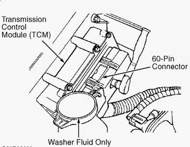 Caravan Transmission Diagram, Caravan, Free Engine Image