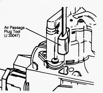Throttle Body Gasket Throttle Body Lever Wiring Diagram