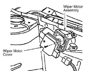 Wiring Diagram PDF: 2003 Buick Lesabre Wiring Diagram Free
