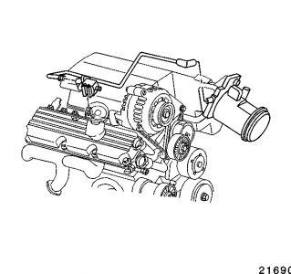 Chevy Silverado M Air Flow Sensor Wiring Diagram, Chevy