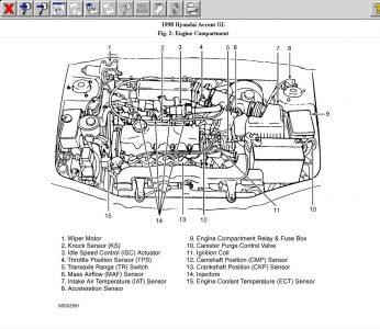 96 cherokee radio wiring diagram motorcycle alarm 1998 hyundai accent temp gage does not work http www 2carpros com forum automotive pictures 88091 2