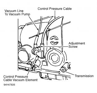 02 Vw Pat Fuse Box Beetle Fuse Box Wiring Diagram ~ Odicis