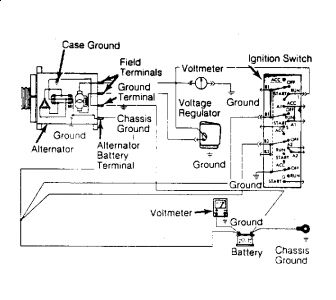 Asv Pt 80 Wiring Diagram Astec Wiring Diagram Wiring