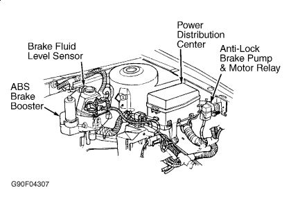 1991 Dodge Dynasty Fuel Pump Wiring Diagram. Dodge. Auto