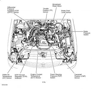 Mazda Mpv Ignition Switch, Mazda, Free Engine Image For