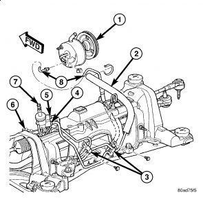 Wiring Diagram For 2004 Nissan Quest Egr Valve 2004 Nissan