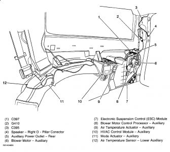 2003 Gmc Yukon Problems. Gmc. Wiring Diagram Images