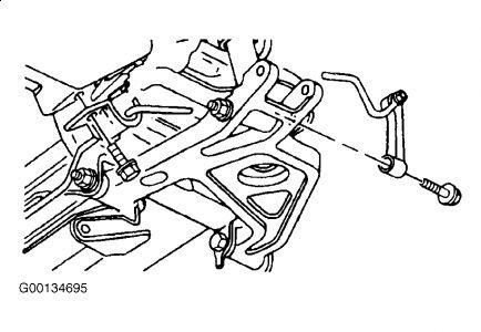 Scion Xd Engine Diagram Scion Frs Engine Diagram Wiring