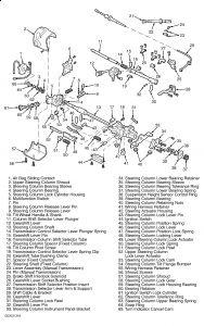 2001 Ford F150 Ignition: Engine Mechanical Problem 2001