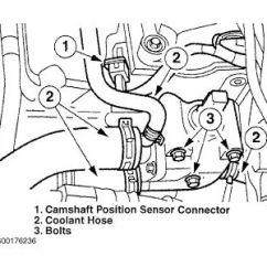 98 Ford Ranger Fuse Diagram 2000 Bmw 528i Www 2carpros Com Forum Automotive Pictures 99387 G
