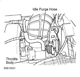 2004 Dodge Neon Vacuum Diagram 1996 Dodge Ram 1500 Vacuum Diagram Wiring Diagram ~ Odicis