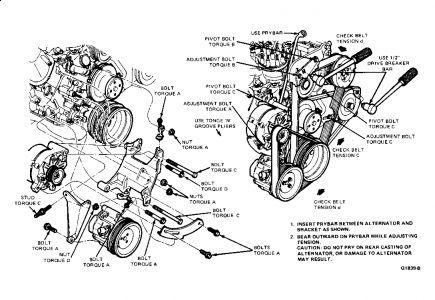 1960 Cadillac Wiring Diagram 1955 Ford Wiring Diagram