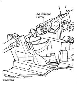 Range Rover Steering Column Wiring Diagram Nova Steering