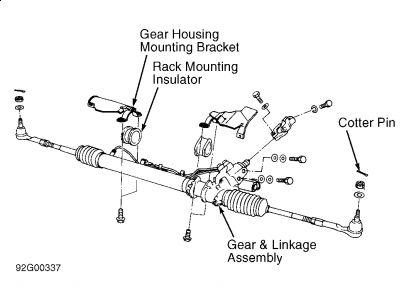 Pontiac Fiero Wiring Harness Porsche 914 Wiring Harness
