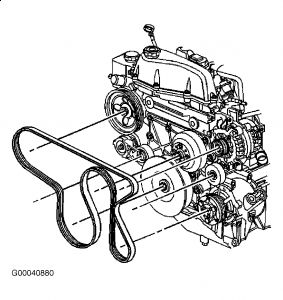 Power Steering Issues Power Safety Wiring Diagram ~ Odicis